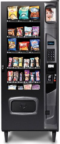 swot of snack vending machine Refurbished and used snack vending machines for sale with warranty and free lifetime tech support knowledgeable and friendly sales staff first time buyers welcome.