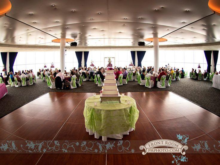 138 best Discovery World Wedding Pier Wisconsin Wedding images