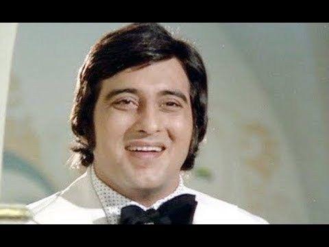 Free Jaane Anjaane | Vinod Khanna | Superhit Action Movie HD Watch Online watch on  https://free123movies.net/free-jaane-anjaane-vinod-khanna-superhit-action-movie-hd-watch-online/