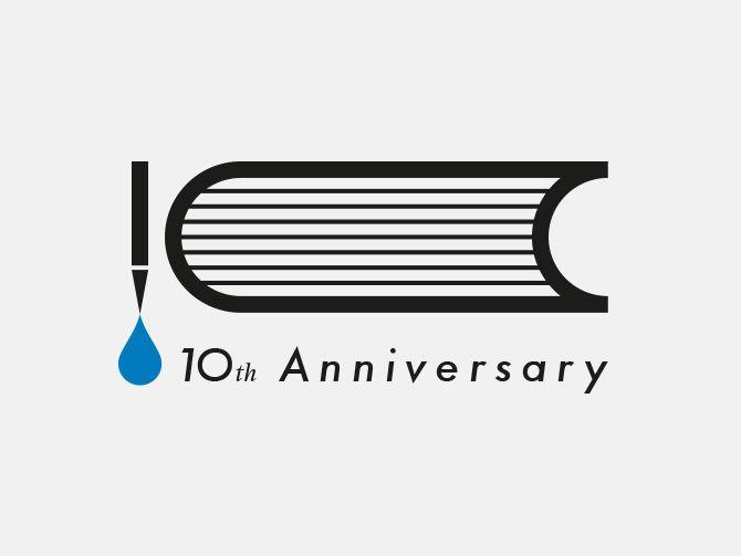 Logotype - wangzhihong.com