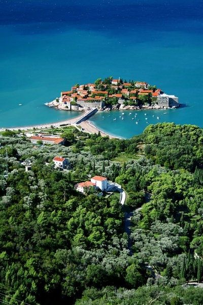 Come tour the Balkans and witness a region reborn | Visit Balkan - Relax Tours