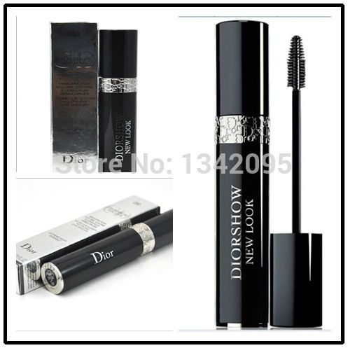 Find More Mascara Information about hot makeup1pcs high quality brand nameblack Mascara to cream thick long double effect Mascara false lash effect Free shipping,High Quality lash mascara,China mascara white Suppliers, Cheap mascara beauty from Fashion NA Makeup Store on Aliexpress.com