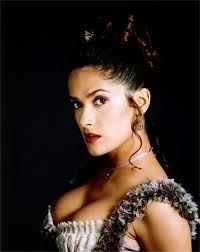 salma hayek - Virgo https://www.etsy.com/listing/160371942/virgo-male-zodiac-mug-rude-virgo-man?ref=listing-shop-header-4
