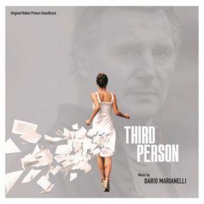 http://www.music-bazaar.com/world-music/album/897867/Third-Person-Original-Soundtrack/?spartn=NP233613S864W77EC1&mbspb=108 Dario Marianelli - Third Person (Original Soundtrack) (2015) [Theatre/Soundtrack] #DarioMarianelli #Theatre, #Soundtrack