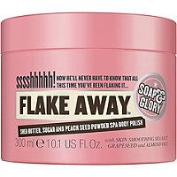 http://www.ulta.com/flake-away-body-polish?productId=xlsImpprod12831219