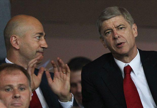 Daftar Sbobet Indonesia - Pelatih Arsenal Dianggap Telah Membohongi Para Fans - Pelatih Arsenal, Arsene Wenger dituding telah berbohong kepada para Gooners mengenai hubungan antara minnya belanja p...