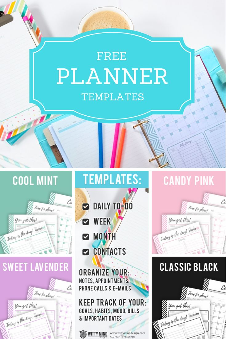 39 best PLANNER images on Pinterest | Bullet journal, Newspaper and ...