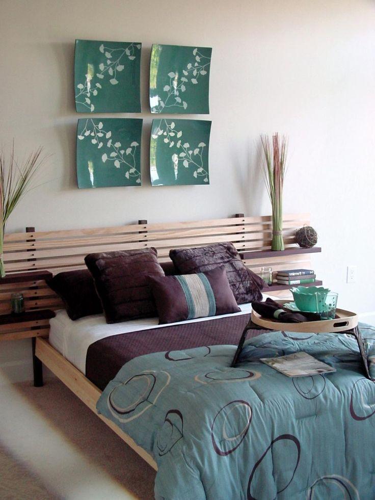 hgtv small bedroom ideas 1