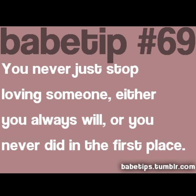 babetip #69.