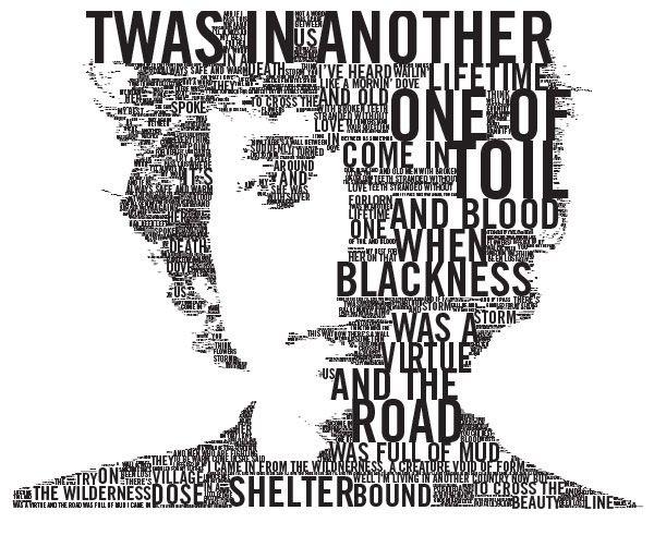 Bob Dylan Shelter From The Storm Lyrics Pinterest