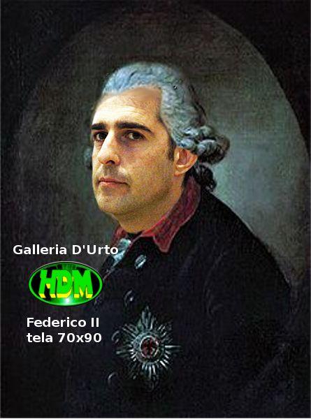 #GalleriaD'Urto