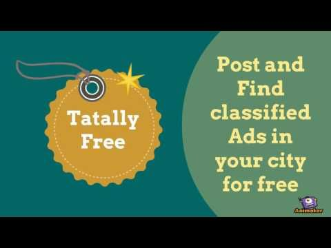 www.adaalo.com offers you free classifieds ads in India, You can sell and buy anything in your local community, it is totally free, adaalo is the best free classified website, sign up now.