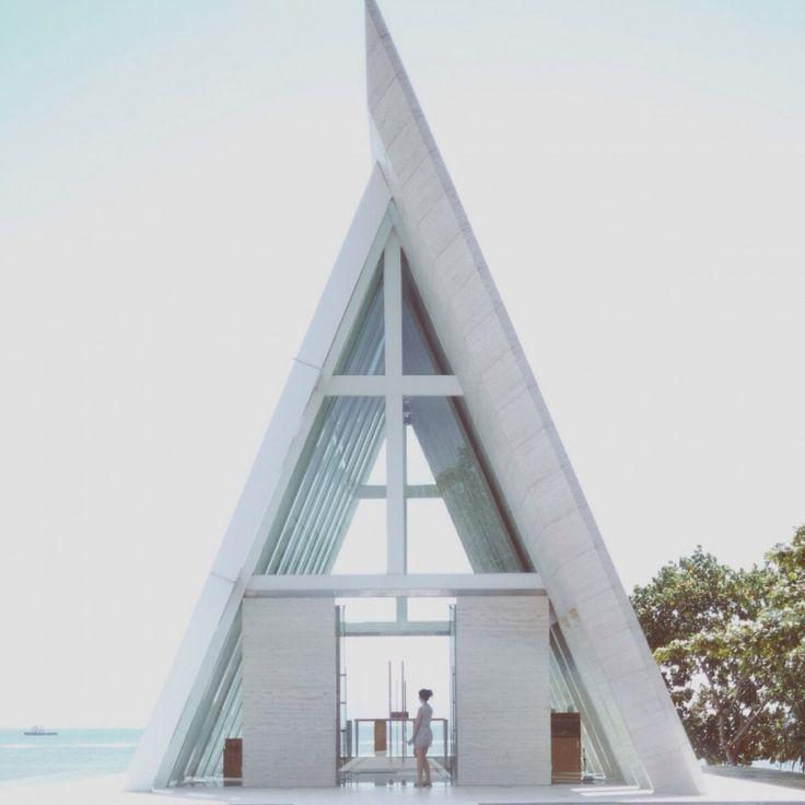 #details #architecture #conrad #bali #vscocam #vsco #xe2 - Dithositompoel