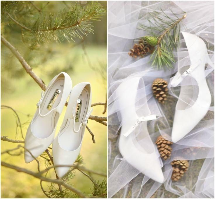 Naša svadba + svadobné inšpirácie | From Lenka