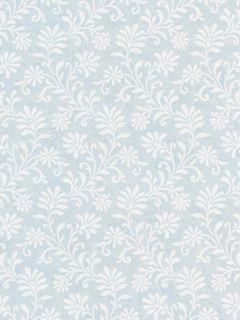 Pattern: 48768857 :: Book: Dollhouse 8 by Brewster :: Wallpaper Wholesaler