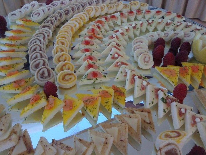 Love aperitive #Loano2Village #Loano #Liguria