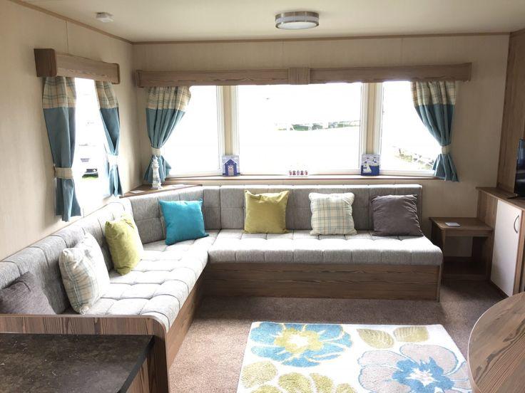Hire our caravan at Littlesea Holiday Park Weymouth  #weymouthholidays #weymouthfamilyholidays #staticcaravanhire #caravanforhire #cherishedholidayhomes  https://cherishedholidayhomes.co.uk/static_caravan/littlesea-haven-park-8-berth-static-caravan/