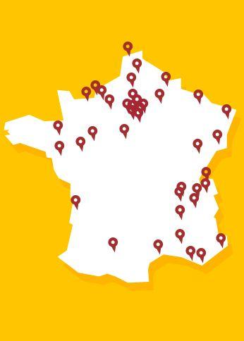 Vente Flash de places de cinéma | Cinémas Gaumont Pathé.