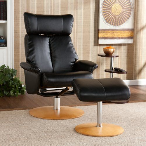office recliner chairs. best 25 reclining office chair ideas on pinterest comfy reading and chairs recliner i