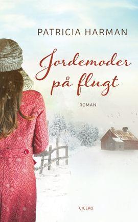 Ny stærk roman af forfatteren til Hope River-romanerne om en kvinde, der må flygte fra det hele, men også må sande, at ligegyldigt hvor langt man løber, kan man ikke flygte fra sin fortid.