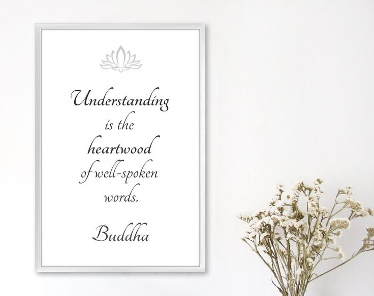 Motivation Buddha quote svg wall art cutting vector files set personal and limited commercial use svg, dxf, eps, jpg, png editable printable