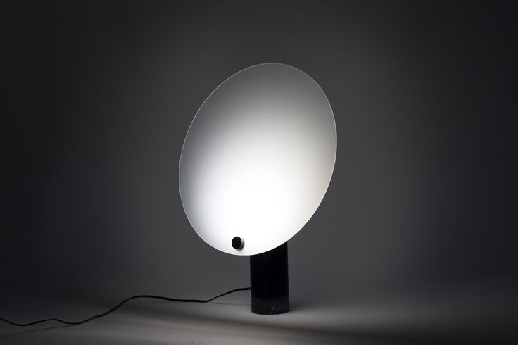 SunMemories Lamp!Loveit! find more at www.olivelab.it