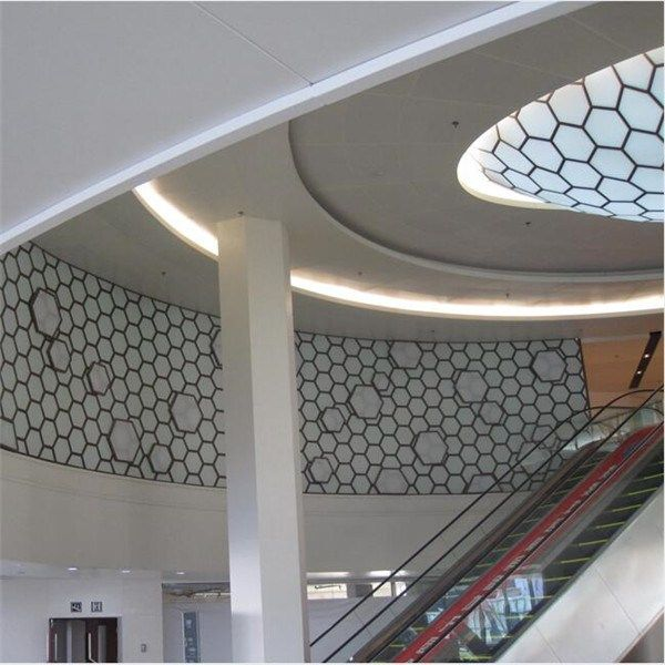 Wood Grain Drop Ceiling Tiles in Bangladesh    We offer a premium range of Wood Grain Drop Ceiling Tiles in Bangladesh for our customers. Our ranges of products are extensively used in the housing construction industries for installation of false roofs and flooring. The Wood Grain Drop Ceiling Tiles in Bangladesh offered by us are characterized by high strength and easy washable characteristics. Moreover, these products are effective against fire hazards due to their high melting…