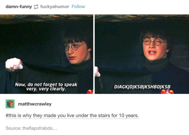 Funny Harry Potter Drawing Meme : Ultimate spongebob memes