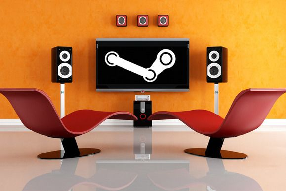 Hands-on: Steam's in-home PC game streaming beta already feels ...