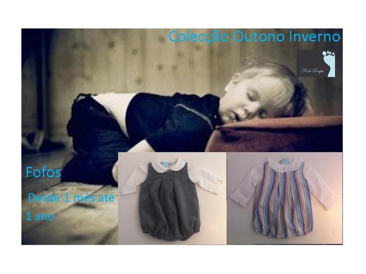 Baby Styles
