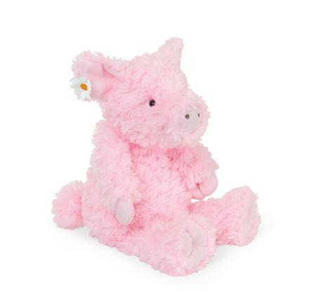 MANHATTAN TOY Pinkimals Posy the Pig