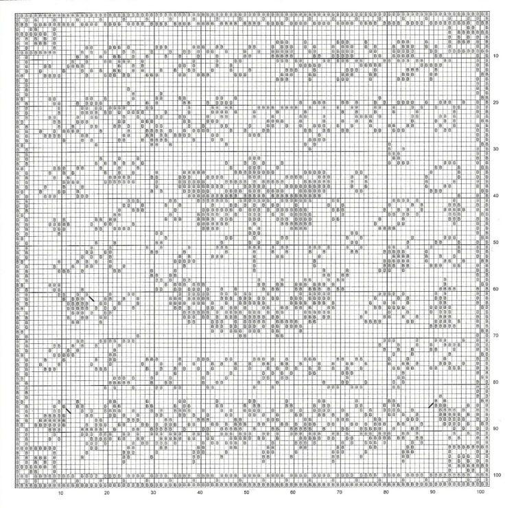 Dragonfly sampler 2/3