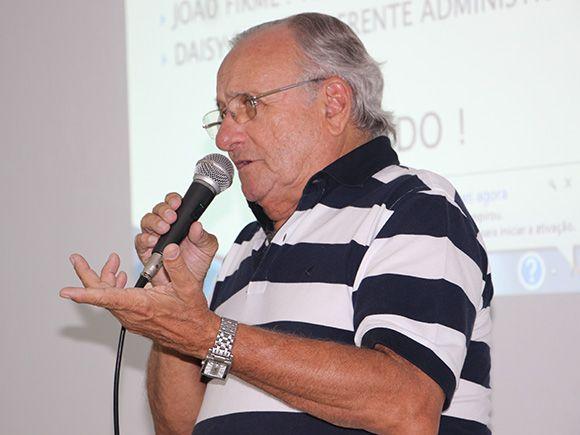 BLOG DO FUMANCHÚ: Paulo Eudes participa em Teresina de audiência que...