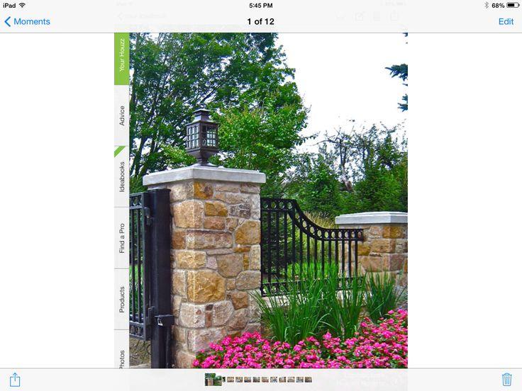 Les 156 meilleures images à propos de GARDENING sur Pinterest Pots - rendre une terrasse etanche
