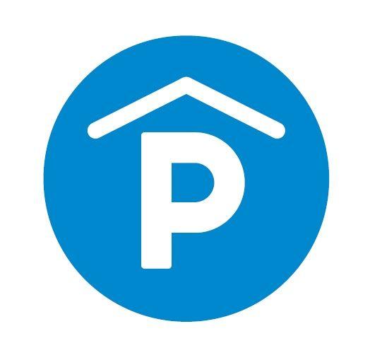 Hanki arvokortti P-CityForumiin, säästä -50 %. Parkkiaikaa 50 €:n arvosta 25 €:lla! EuroParkin P-CityForumin asiakaspalvelusta. 2 arvokorttia/hlö. Norm. 50 €. Europark, P-taso.