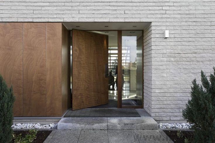 HOSTAL.pl - wroclaw schody barierki balustrady meble indywidualne projekty stal…