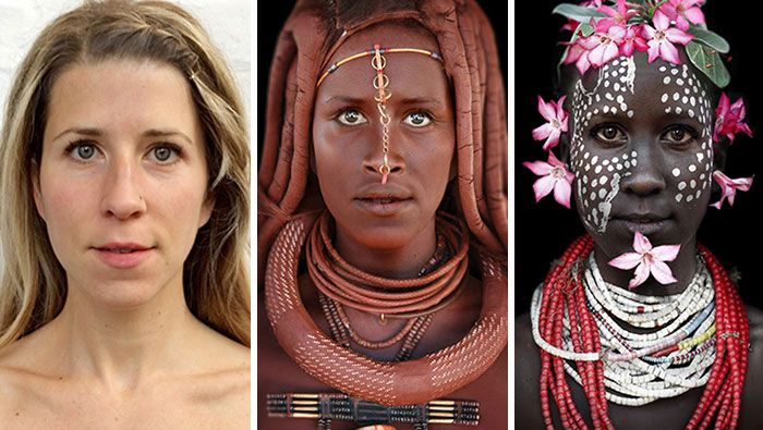 i-morphed-myself-into-african-tribal-women-to-raise-awareness-of-these-secluded-culture-coverimage