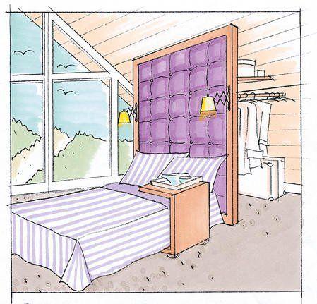 dachschr ge nutzen in 2019 lebenshilfe erkenntnisse. Black Bedroom Furniture Sets. Home Design Ideas