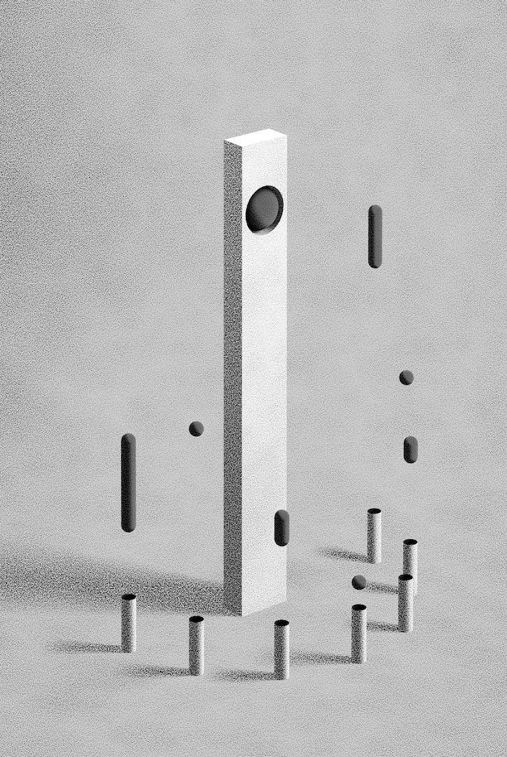 Fabrice_le_nezet_monolith_its_nice_that2