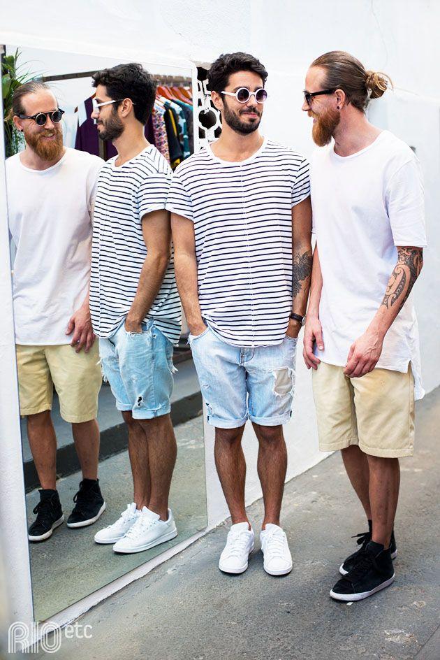 roupas em tons neutros e que deixam o look super estiloso ✨