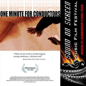 One Minute Conductors