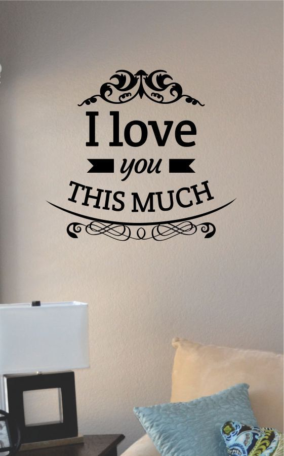 Best Images About Cameo Silhouette On Pinterest Monogram - How to get vinyl decals to stick to textured walls