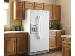 Global Domestic Refrigerator Sales Industry @ http://www.orbisresearch.com/reports/index/global-domestic-refrigerator-sales-market-2016-industry-trend-and-forecast-2021 .