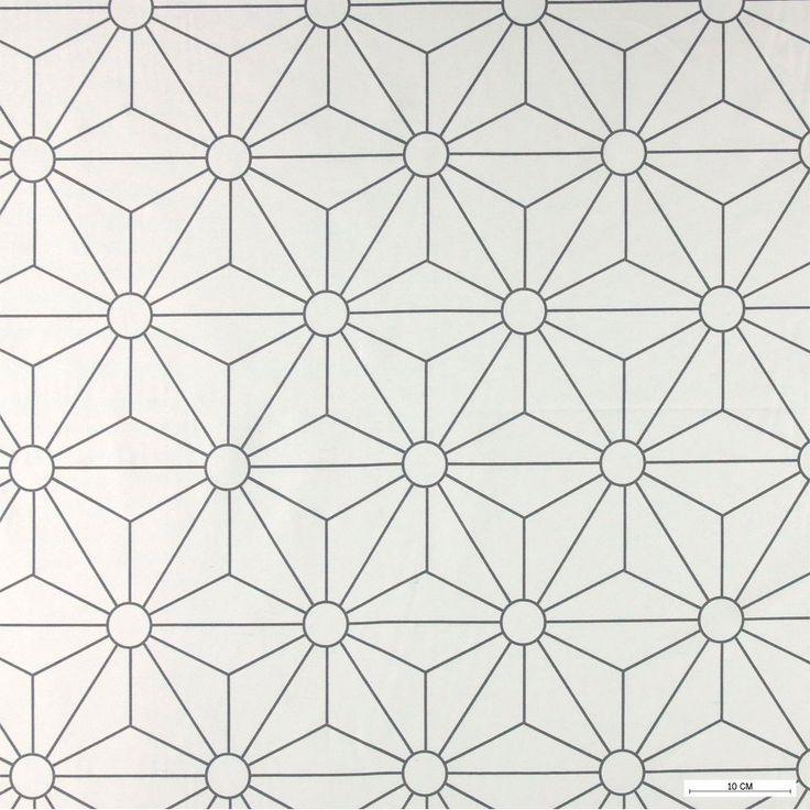 114 best fabric design moderne stoffe und nähmaterial images on