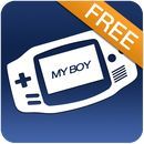 Download My Boy! Free - GBA Emulator V 1.7.3:        Here we provide My Boy! Free – GBA Emulator V 1.7.3 for Android 2.3.2++ My Boy! is a super fast and full-featured emulator to run GameBoy Advance games on the broadest range of Android devices, from very low-end phones to modern tablets. It emulates nearly all aspects of the real...  #Apps #androidgame #FastEmulator  #Arcade http://apkbot.com/apps/my-boy-free-gba-emulator-v-1-7-3.html