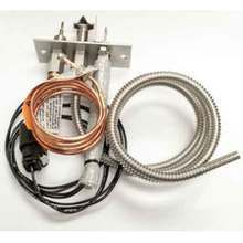 HPC 36 Inch Thermocouple Extension - For HWI Series Fire Pit Burner Kits