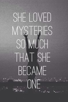 Mysterious Quotes About Love Tumblr : quotes book quotes quotable quotes life quotes grunge quotes tumblr ...