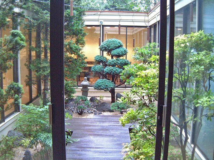Japanese Landscape Design 14 best japanese gardens images on pinterest   japanese gardens