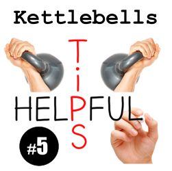 When you are ready to buy kettlebells there are several things that you want to keep in mind because the right kettlebell will give you the best results.
