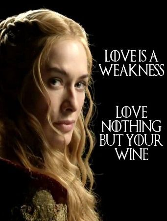Free Game of Thrones inspired wine bottle label and tags go to thewinecrafter.com for unique party wine bottle ideas free to download and print for the GOT fan